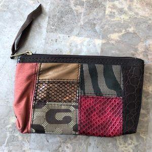 Handbags - Small Coin Purse